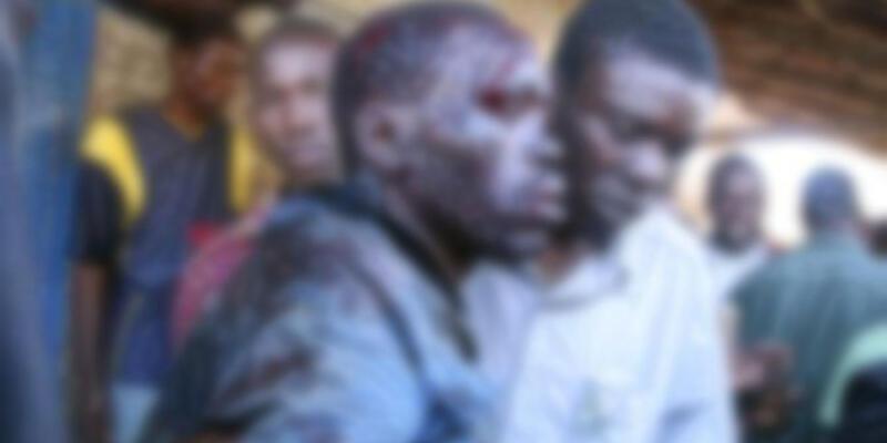 Kenya'da kabileler arasında çatışma: 20 ölü