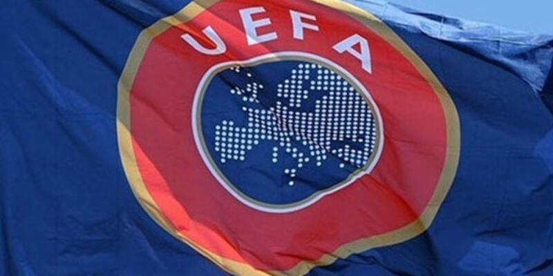 """""""UEFA Fenerbahçe hakkında soruşturma başlattı"""" iddiası"""