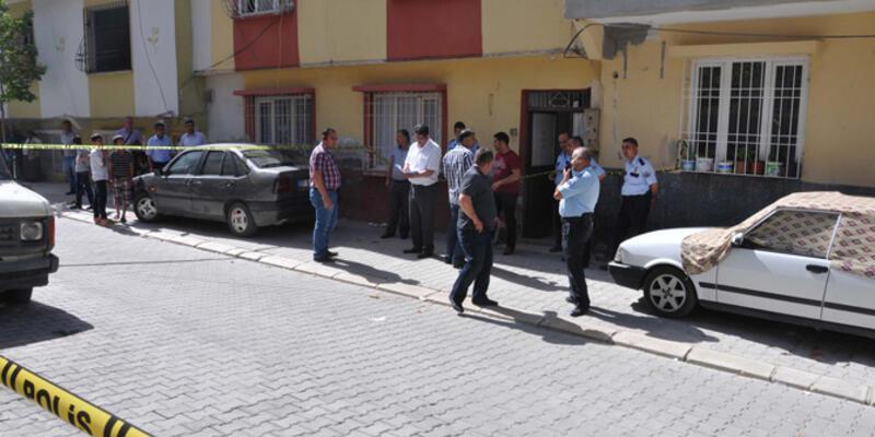 Gaziantep'te iki kız kardeş öldürüldü