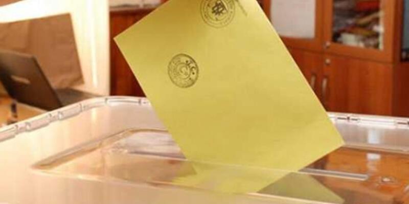 14 yerde yarın seçimler yenilenecek