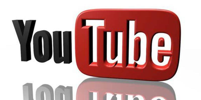 Bakan Elvan'dan YouTube açıklaması