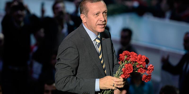 """""""Taksim'e gelirseniz gereği neyse A'dan Z'ye yapılacak"""""""