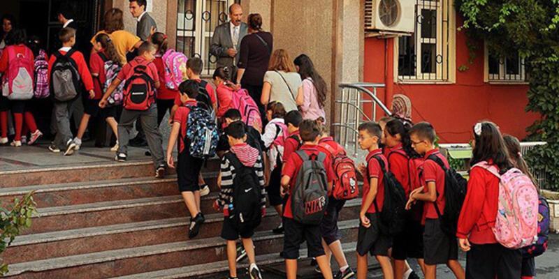 Okullarda 4 yılı dolduran yöneticilerin görevi sona eriyor