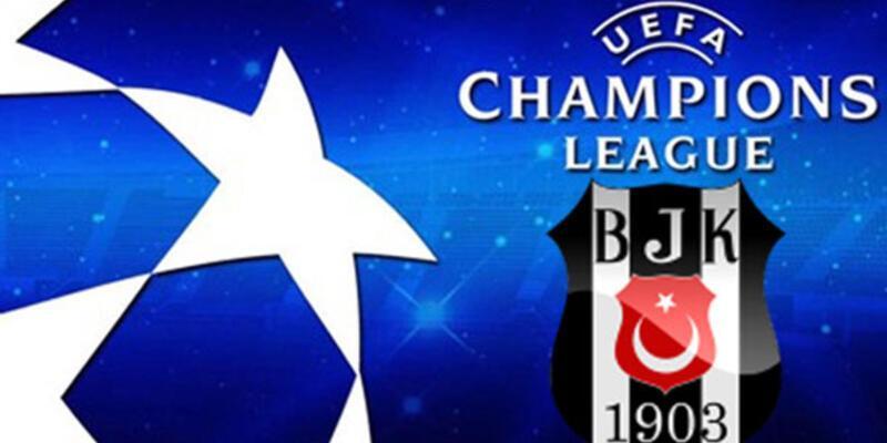 Beşiktaş-Feyenoord maçı biletleri satışa çıkarıldı
