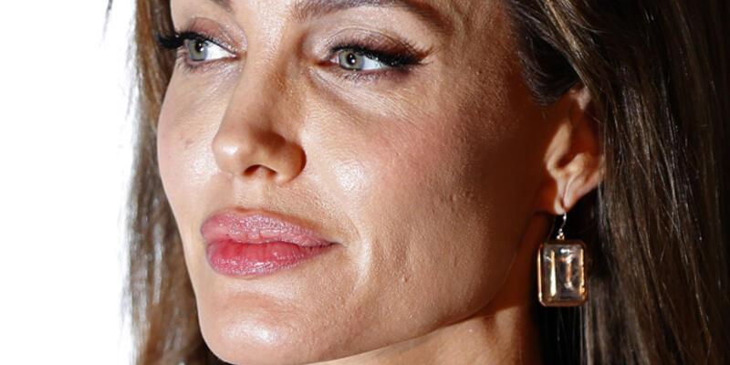 Neden en çok Angelina Jolie kazanıyor?