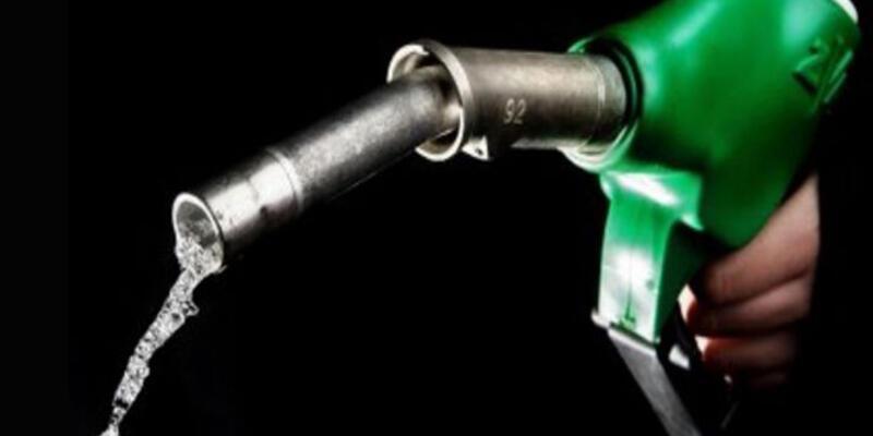 Babalar Günü'nde ücretsiz benzin