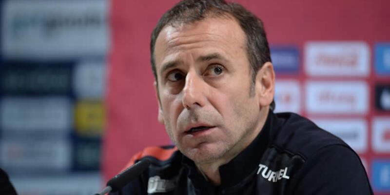 Süper Lig'in yeni takımı: İstanbul Başakşehir Futbol Kulübü