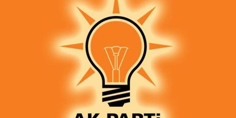 AK Parti Eskişehir Teşkilatı'nda da istifa
