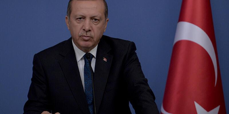 Erdoğan, Köşk seçimi öncesinde Avrupa turunda