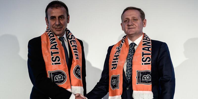 Süper Lig'in yeni takımı Başakşehir hakkında her şey