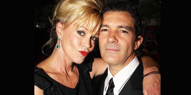 Dünyaca ünlü bir çift daha boşanıyor