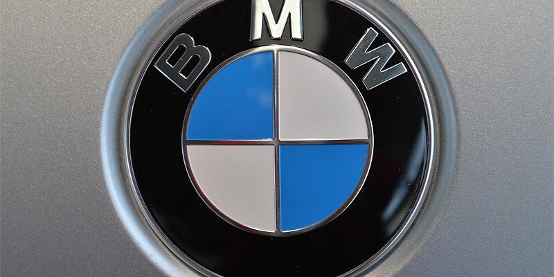 """""""BMW satışta Audi'yi yine solladı"""""""