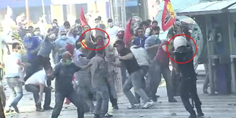 Ethem Sarısülük'ü vuran polise 7 yıl 9 ay 10 gün hapis cezası