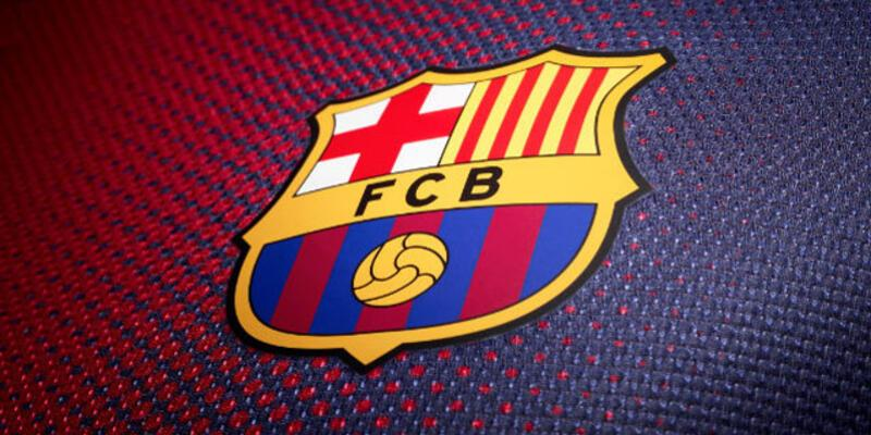 İşte Barcelona'nın transfer listesi