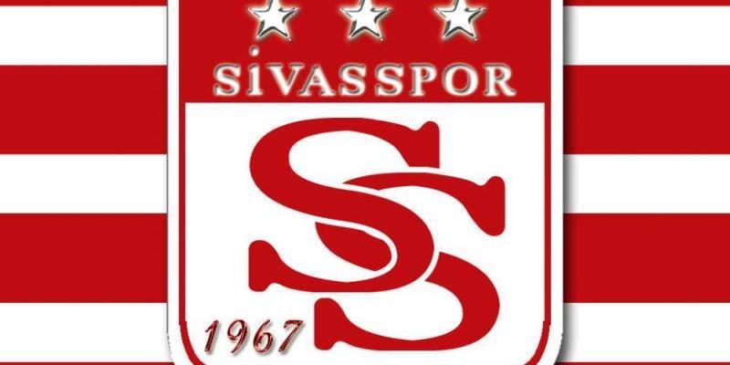 Sivasspor CAS'a başvurdu