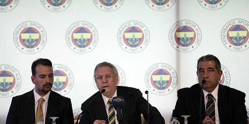 Galatasaray'ın açacağı davaya Fenerbahçe'nin yorumu: Sabırsızlıkla bekliyoruz