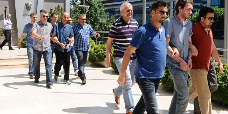 """""""Gürcüler Çeçen komutanın kızı için çatıştı"""" iddiası"""