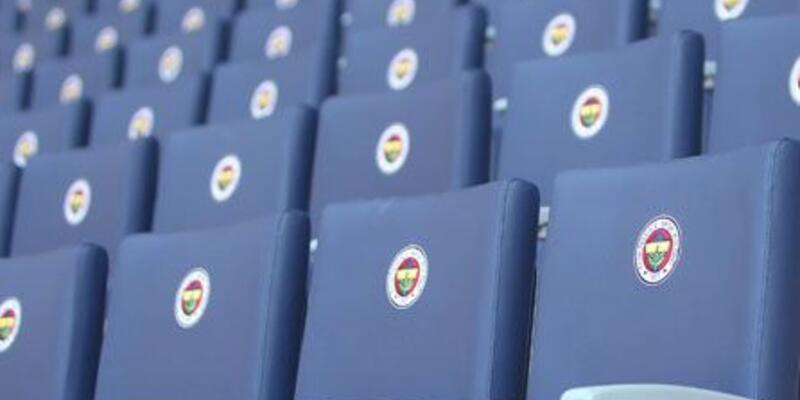 Fenerbahçe kombineleri genel satışa sunuldu