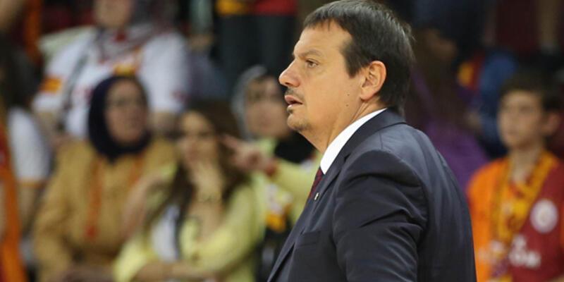 """""""Fenerbahçe Ülker Arena'da can güvenliğimiz yok!"""""""