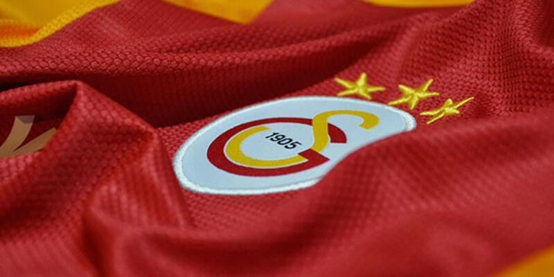 Galatasaray vergi borcunu açıkladı