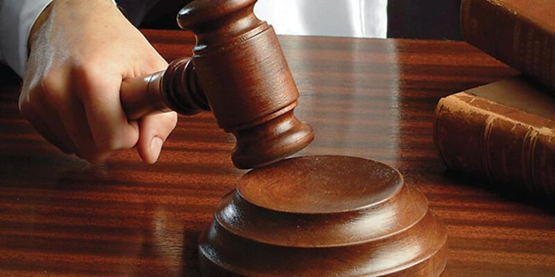 Hindistan'da şeriat mahkemeleri kararı