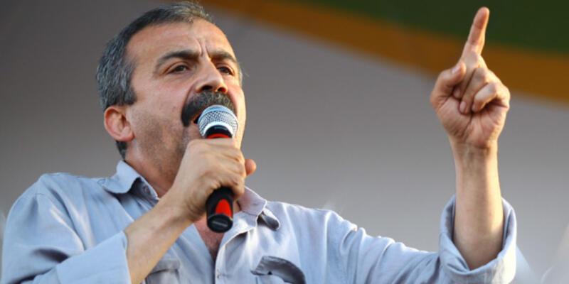 HDP'li Önder'den Başbakan'a yanıt: Suç duyurusunda bulunsun