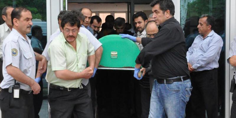 Dekan Handan G.'nin istifasını YÖK kabul etmedi