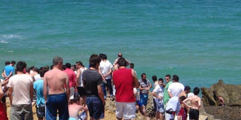 Malatya'da baraj gölüne giren 4 çocuk boğuldu