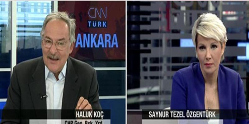 CHP'de İstanbul için 4 isim daha var