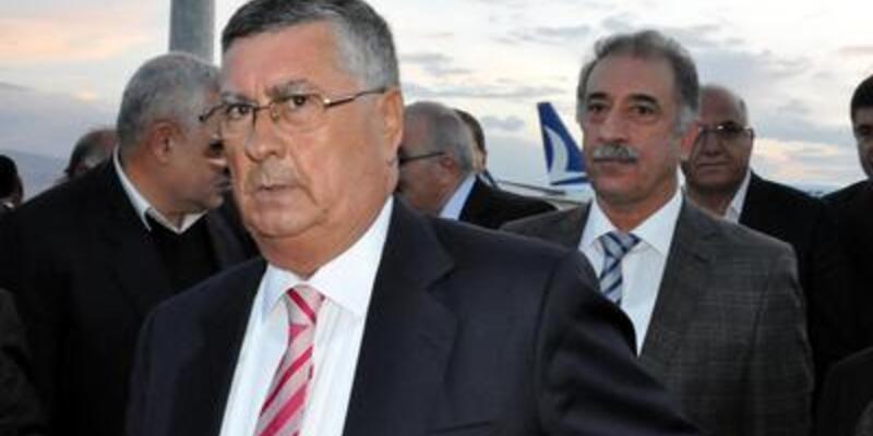 """CHP'den bir """"Sarıgül"""" açıklaması daha..."""