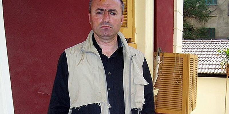 Mısır'da tutuklanan gazeteci Metin Turan serbest bırakılıyor