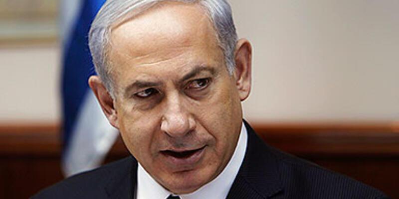 İsrail'in barış görüşmeleri koşulu Ürdün sınırı