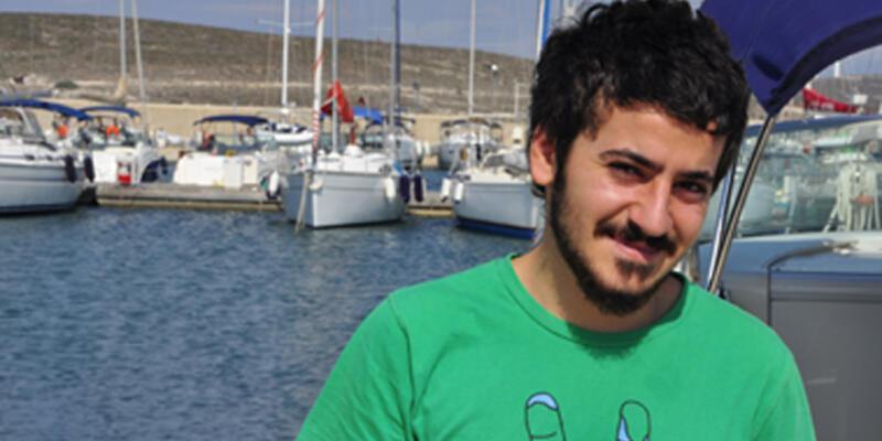 Ali İsmail Korkmaz'ın dava dosyası Kayseri'de