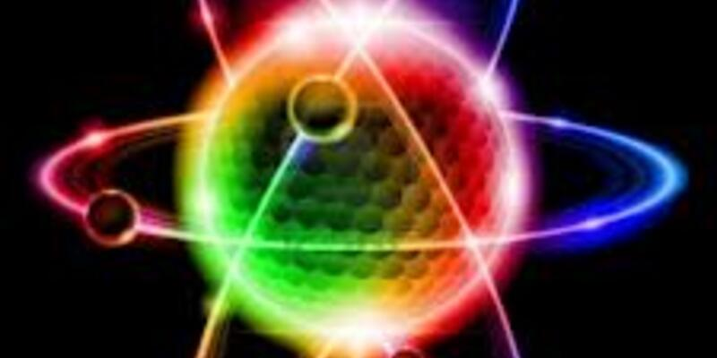 Dış uzaydan gelen nötrinolar bulundu