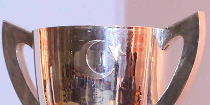 Galatasaray Balıkesirspor'la eşleşti