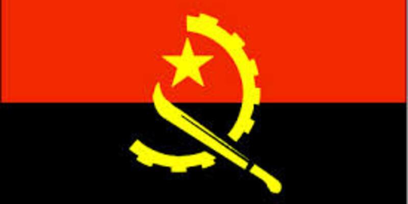 Angolalı Müslümanlar iddiaları yalanladı