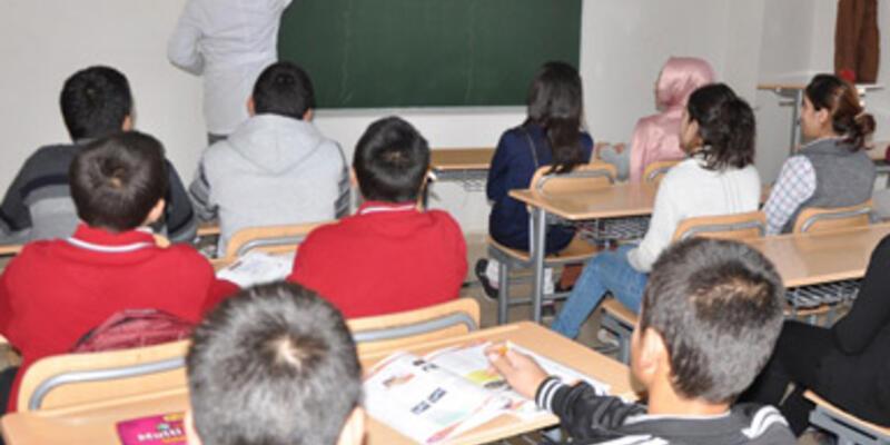 PISA sonuçları açıklandı: Türkiye'nin eğitim sisteminin durumu