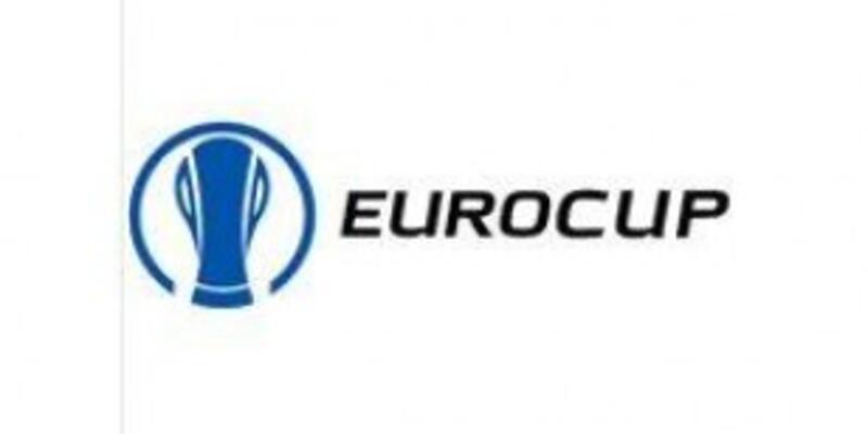 ULEB Eurocup kuraları