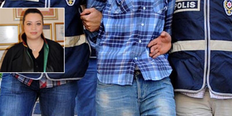 """""""Polisler psikolojik kabadayılık yaptı"""" şikayeti"""