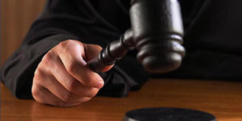 Ergenekon'da yeni bir dava