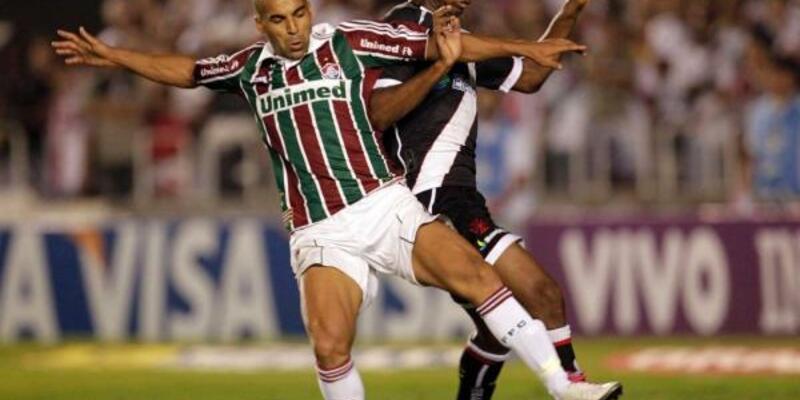 Brezilya'da son şampiyon ligden düştü