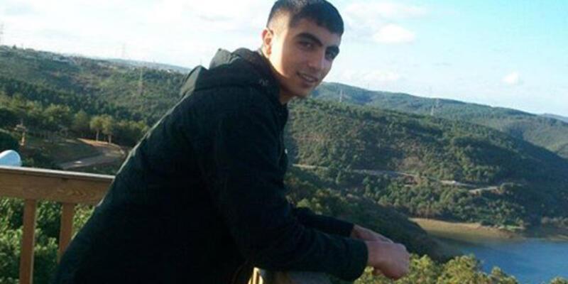 Sultangazi'de silahlı saldırı: 1 ölü, 1 yaralı