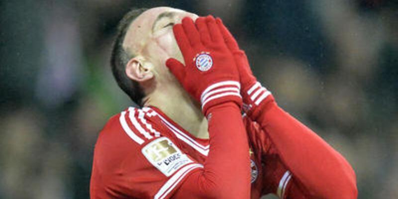 Bundesliga'da neler oldu?