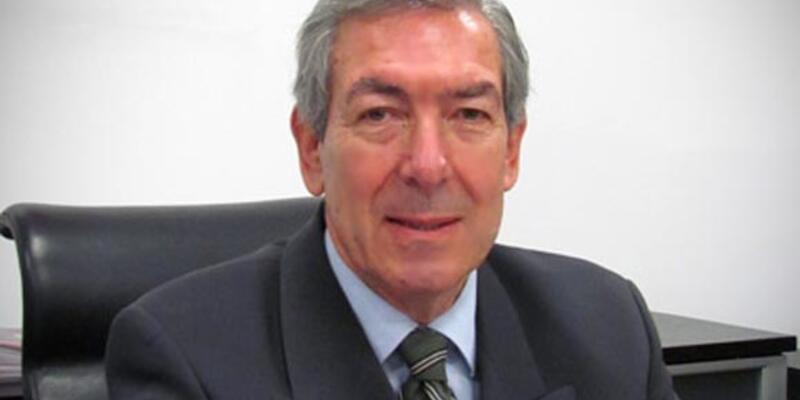 CHP'li vekilden Başsavcıya Balyoz çağrısı