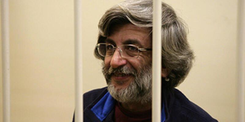 Greenpeace tutuklularından 3'ü serbest bırakıldı