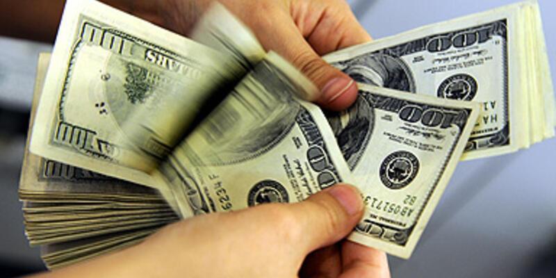 Dolar'da 1,96'nın altı zor