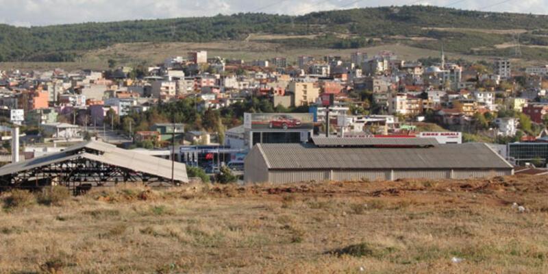 İzmir'in Çernobiline 5.7 milyon TL ceza