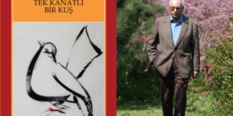 Yaşar Kemal'in gayriresmi portresi