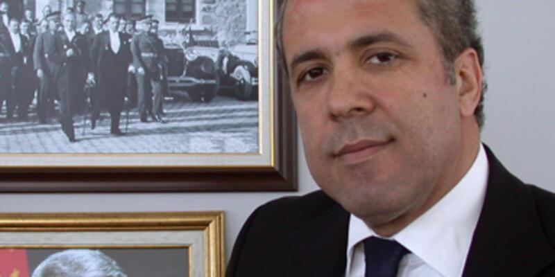 Şamil Tayyar: Kavak Yelleri proje bir diziydi