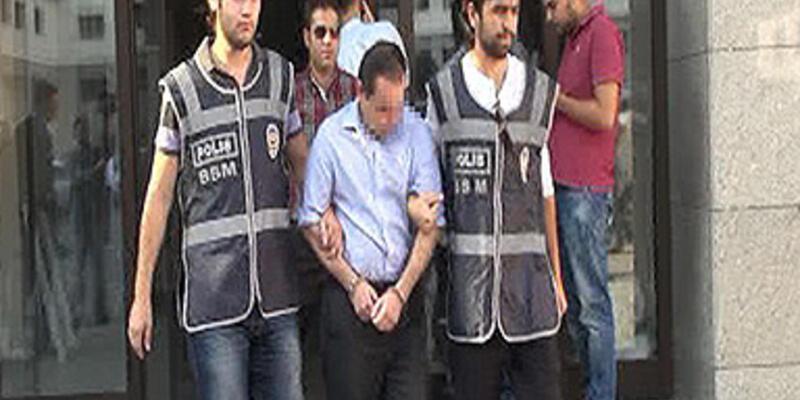 İstanbul'da çocuk istismarı operasyonu